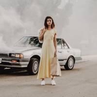 Mais politizada do que nunca: Selena Gomez divulga novo trabalho com a Netlfix