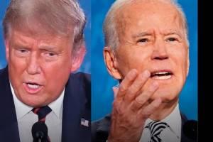https://www.metroecuador.com.ec/ec/noticias/2020/09/29/debate-presidencial-estados-unidos-trump-llama-socialista-biden-este-le-dice-mentiroso.html