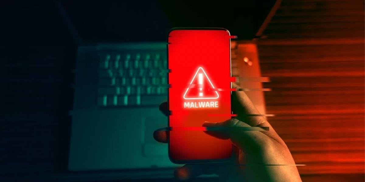 Celulares: estas 16 apps tienen malware que roba tus datos, deberías borrarlas ya mismo