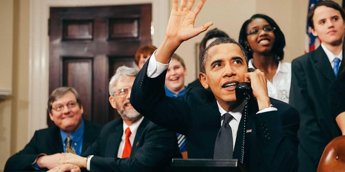 ¿Qué es el ObamaCare y por qué fue tema en el debate de Trump y Biden?