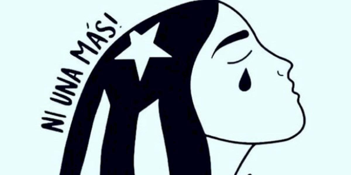 Artistas se muestran indignados tras asesinato de la joven Rosimar