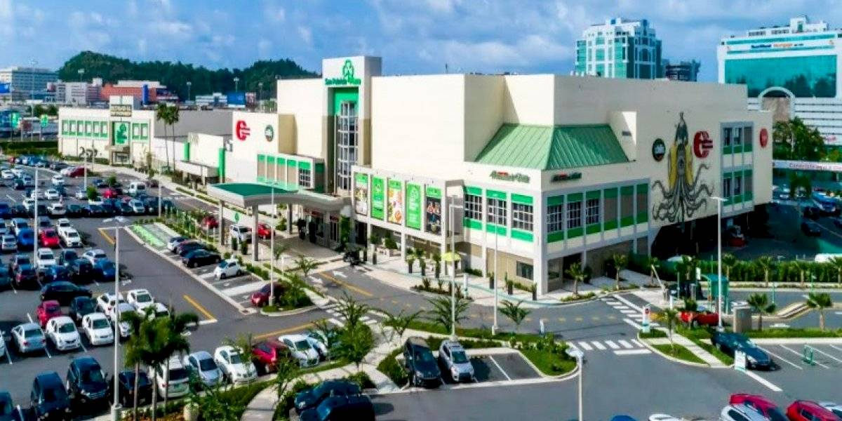 Asociación de Centros Comerciales Puertorriqueños asegura que cumplen protocolos de manera constante