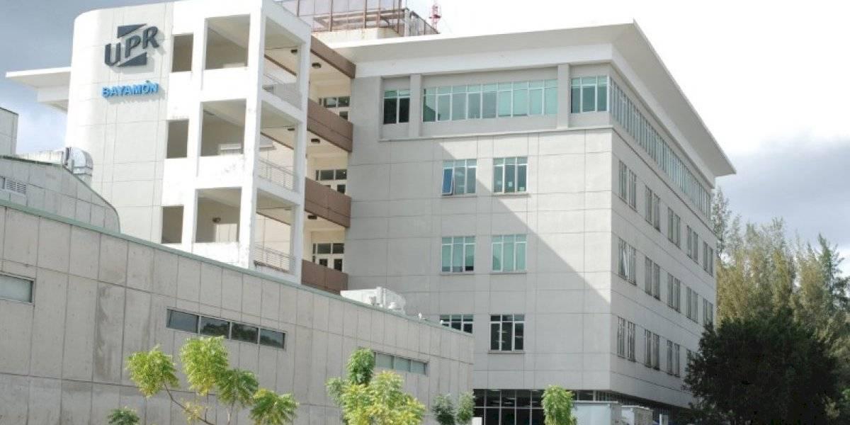 UPR Bayamón celebrará Casa Abierta Virtual