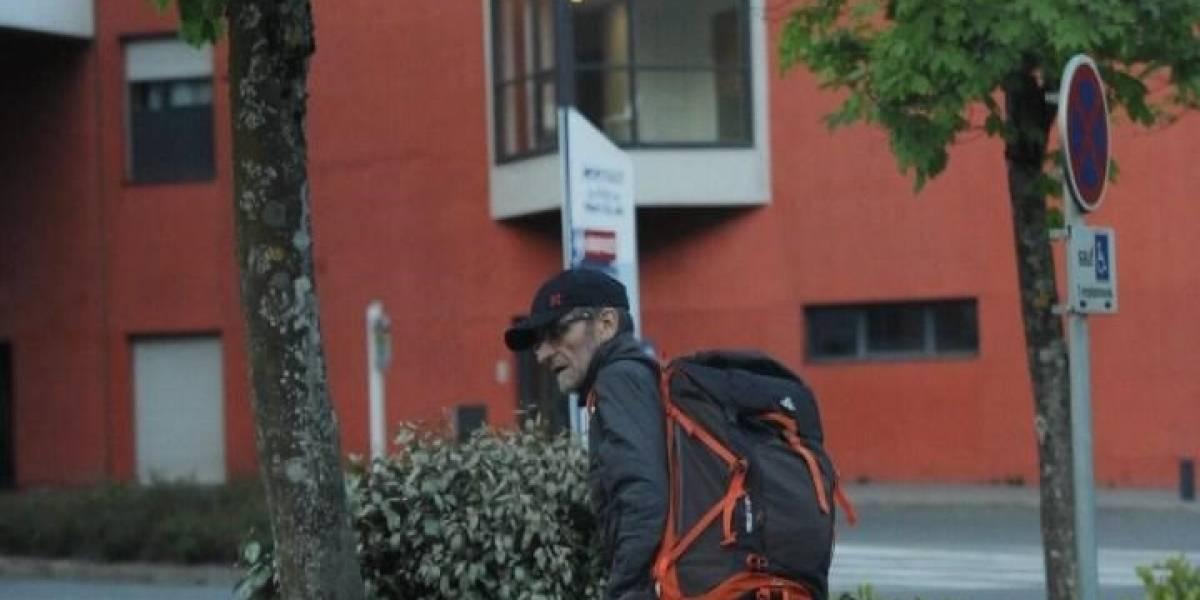 España.- La Justicia francesa decide entregar a 'Josu Ternera' a España por financiar a ETA desde 'herriko tabernas'