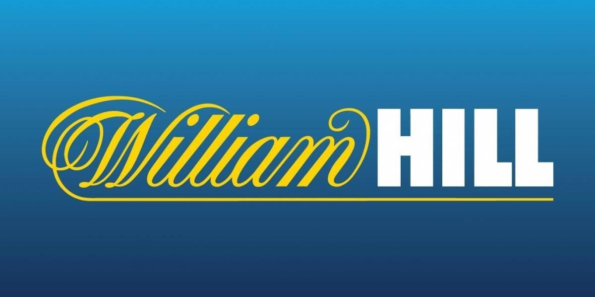 R.Unido.- Los casinos Caesars cierran la compra de William Hill por 3.200 millones