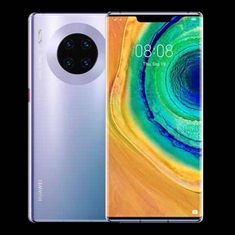Huawei celulares 2020