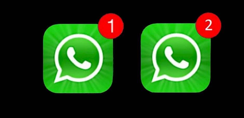App Dual
