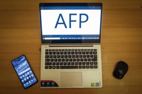 Comisión del Senado aprueba en general el segundo retiro del 10% de las AFP