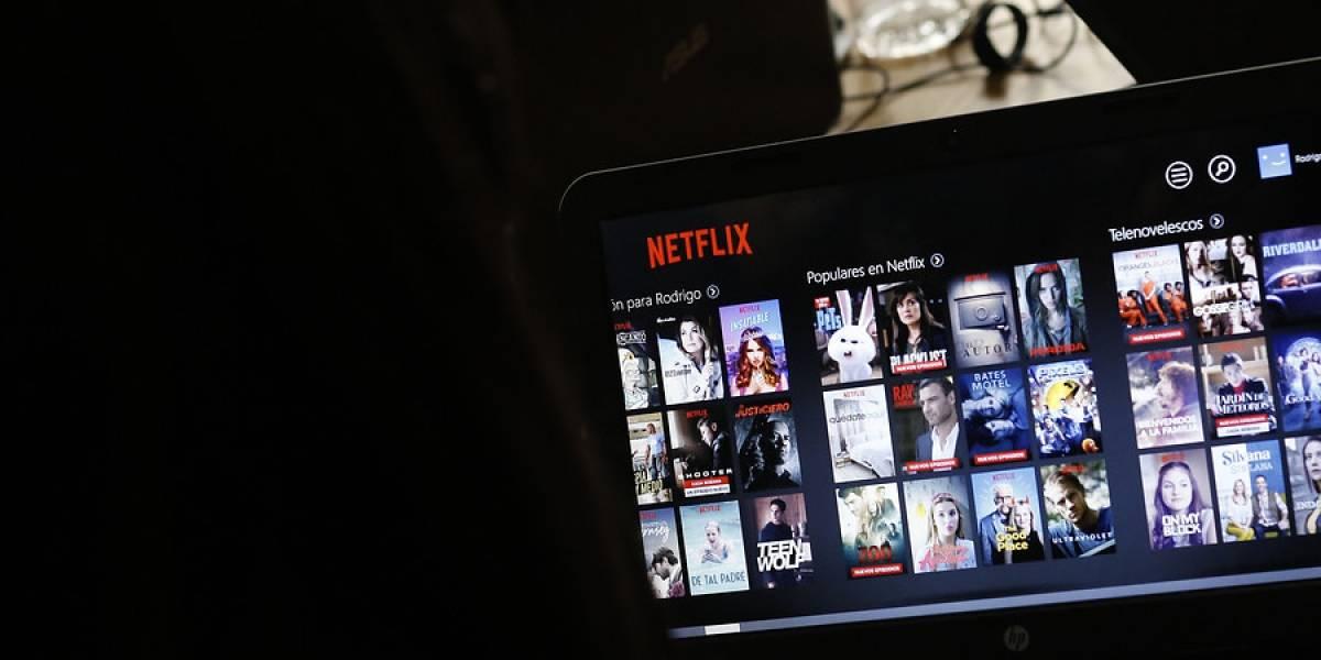Materia obligatoria para los fanáticos del cine: Netflix revela sus códigos secretos