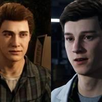 Nuevo rostro de Peter Parker en Marvel's Spiderman causa polémica en fans