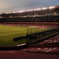 El exclusivo chat entre Liga de Quito e Independiente del Valle