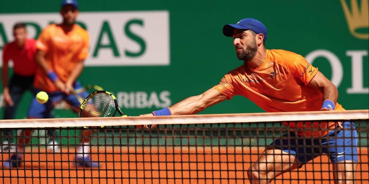 ¡Colombian Power! Debut de ensueño, victoria y clasificación para Cabal y Farah en Roland Garros