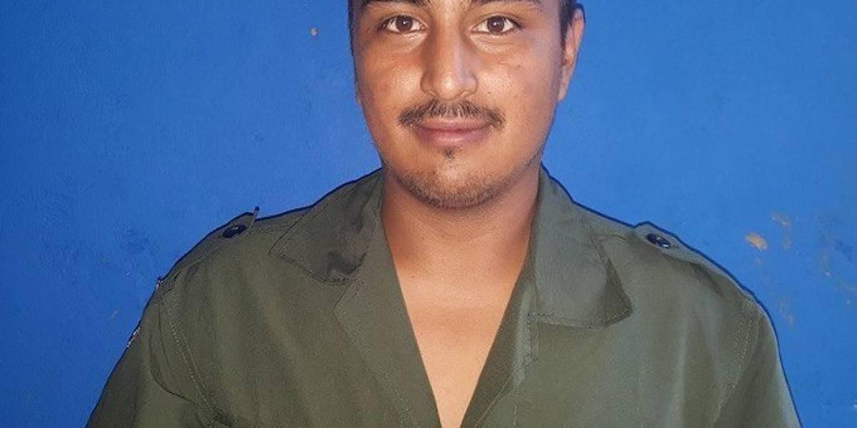 Excombatiente de las Farc fue asesinado y responsables llamaron a su mamá para que recogiera su cadáver