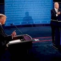 Cómo impacta la elección presidencial de EU a la economía mexicana