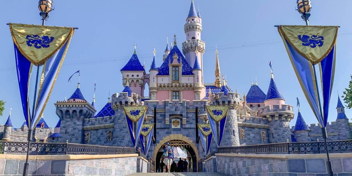 Parques temáticos y cruceros, los afectados por los despidos masivos de Disney