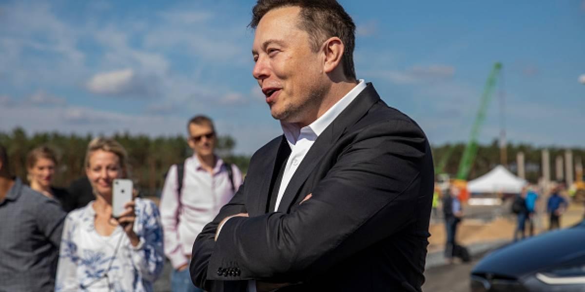 """""""Todos mueren"""", la polémica respuesta de Elon Musk sobre el coronavirus"""