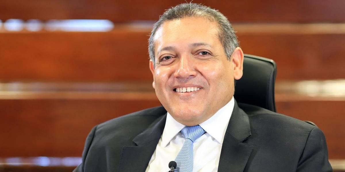 STF: Indicação de Kassio Nunes Marques é publicada no Diário Oficial