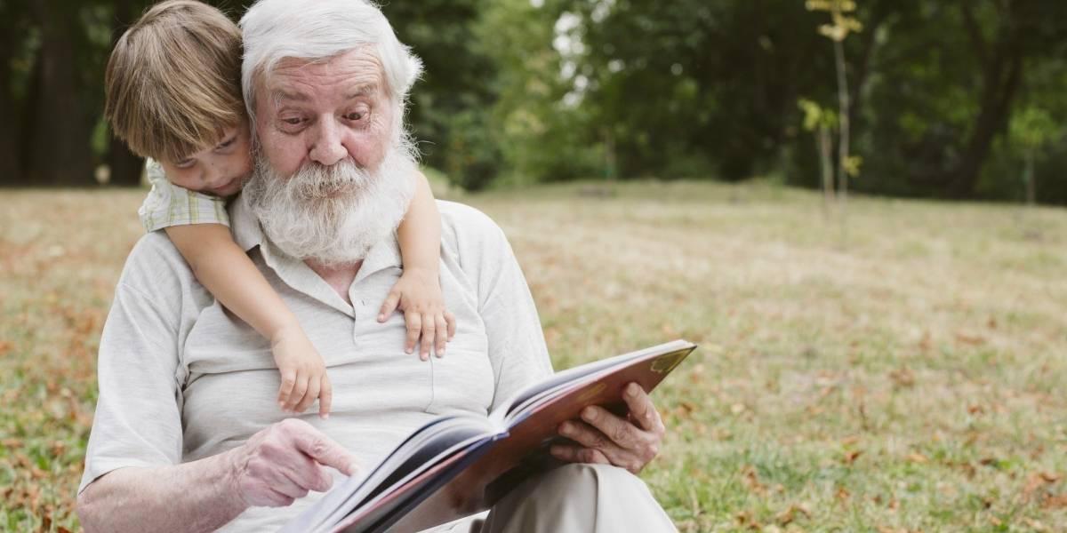 Projeto 'Leia para uma criança': a partir de hoje (1) você já pode pedir os dois livros gratuitos