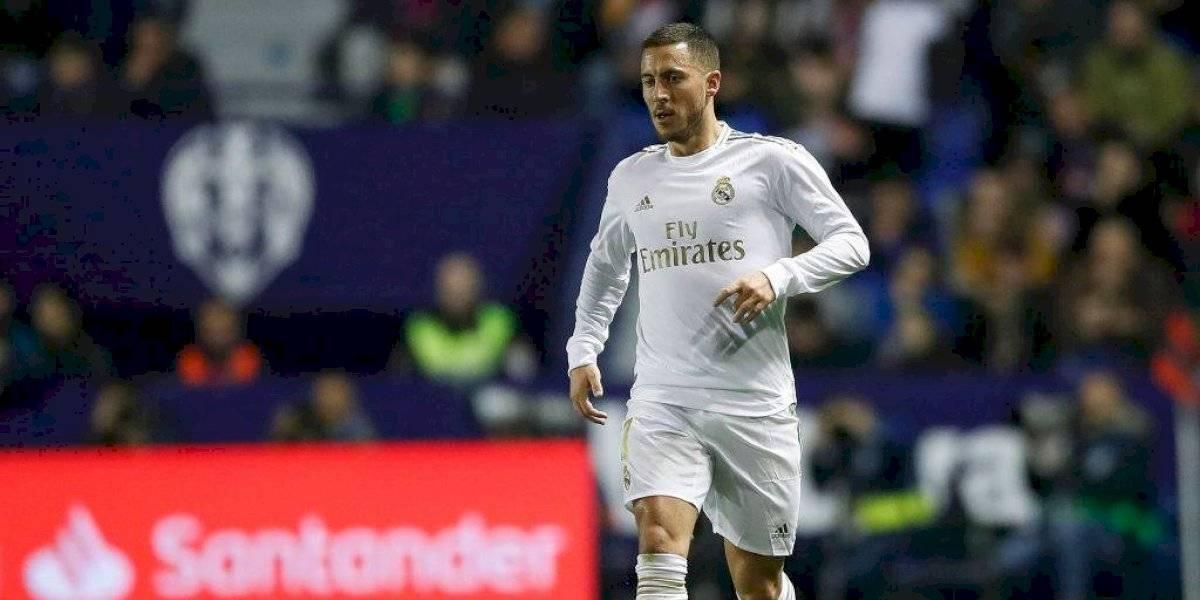 Real Madrid vs. Valladolid | EN VIVO ONLINE GRATIS Link y dónde ver en TV La Liga: alineaciones, canal y streaming