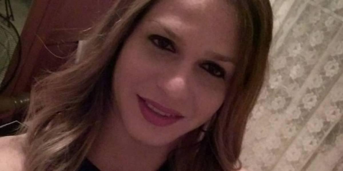 Policía no descarta crimen de odio en asesinato de mujer trans en San Germán