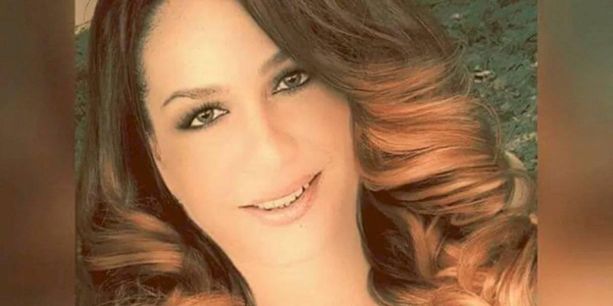 Familia de Michelle Ramos Vargas exige se esclarezca el asesinato de la mujer transgénero