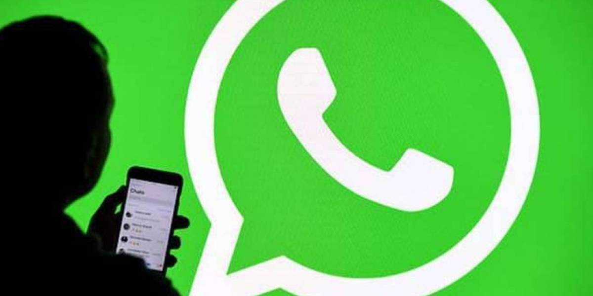URGENTE: WhatsApp no te dejará mandar mensajes si no aceptas sus términos antes del 15 de mayo