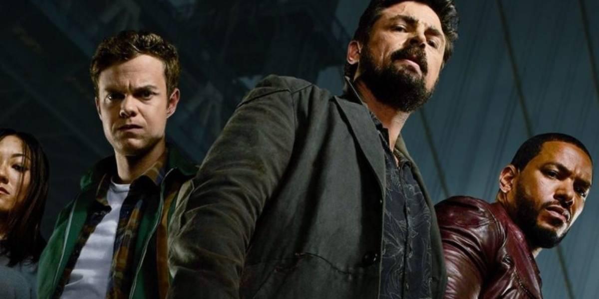 The Boys: Penúltimo episódio da 2ª temporada estreia hoje na Amazon