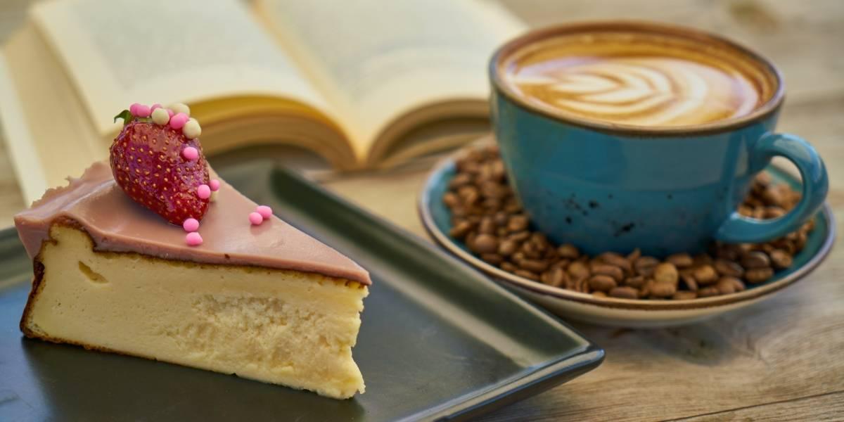 Cafezinho perfeito: a dica Masterchef para conseguir um sabor suave