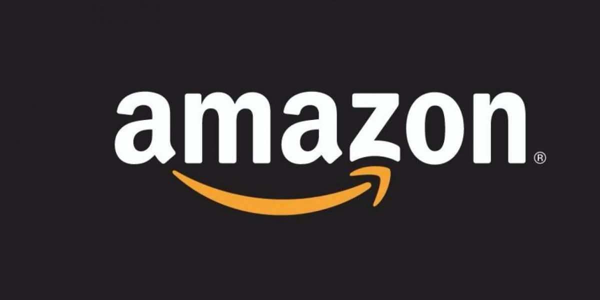 Amazon: 20 mil empleados han dado positivo por coronavirus