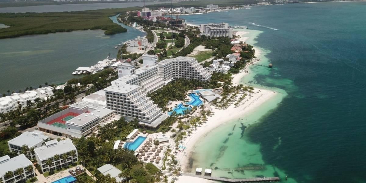 Viajar de Tulum a Cancún será un dolor de cabeza 2 años