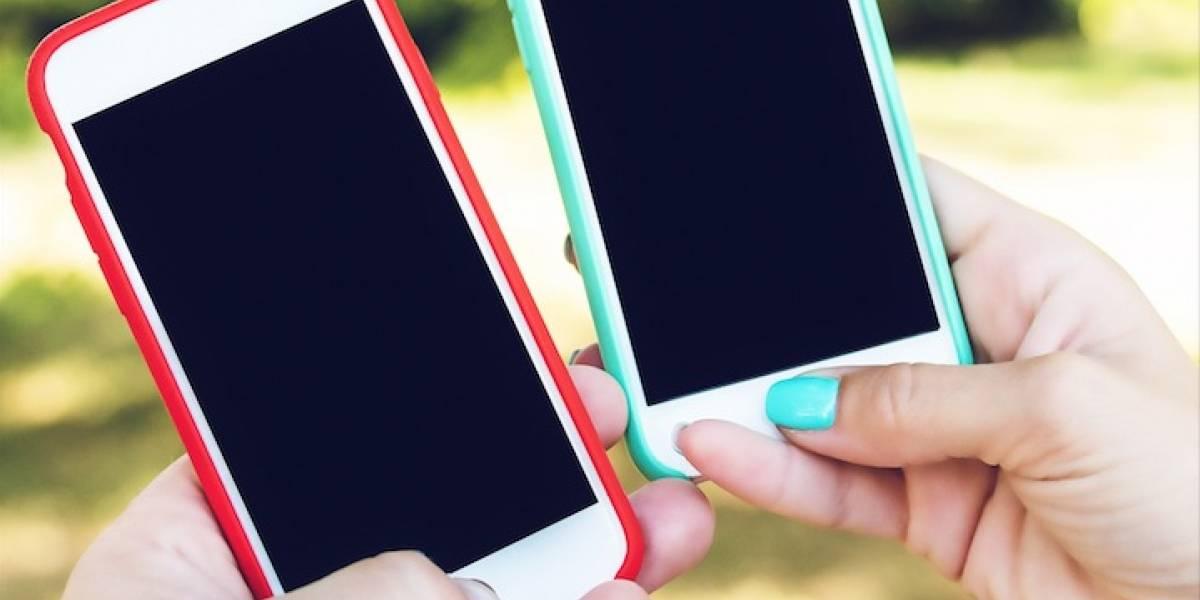 Los ocho modelos de celulares iOS y Android que no les funcionará WhatsApp en 2021 por una actualización de la plataforma