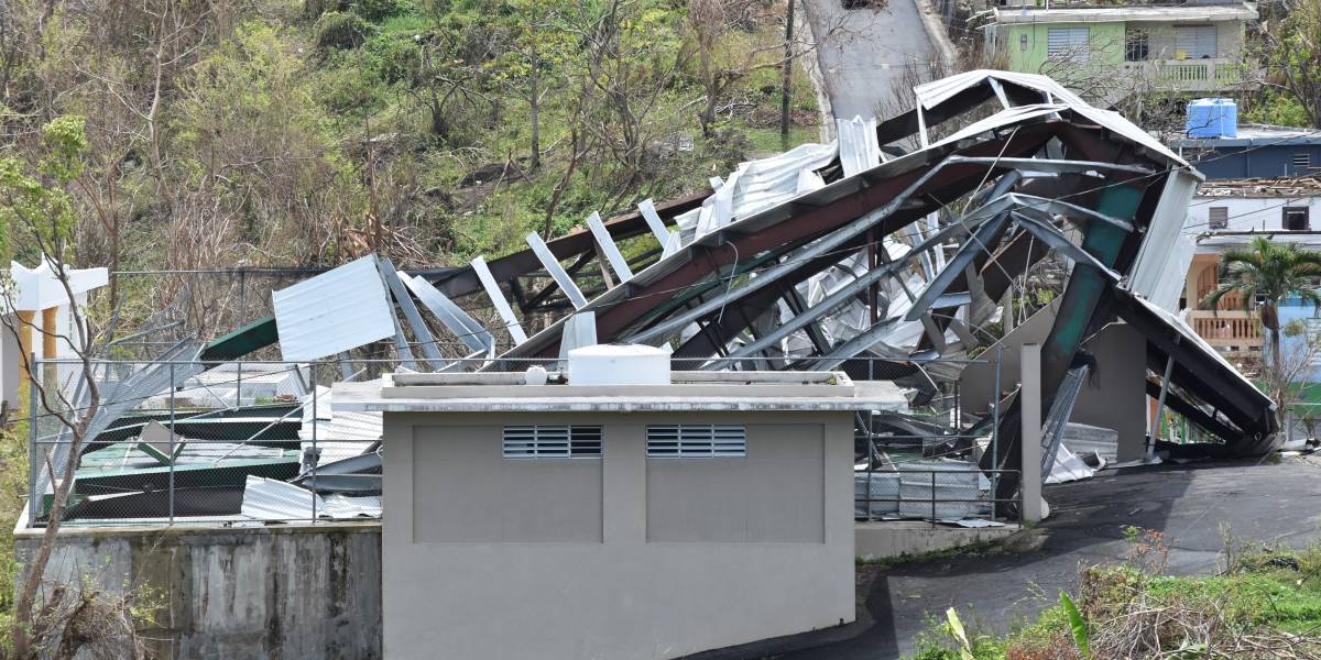 FEMA aprueba más de $21 millones para proyectos de reparación en Trujillo Alto
