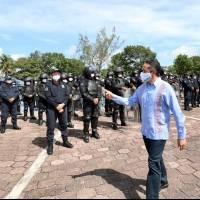 Reprochan al gobernador de Quintana Roo desdén a demandas ciudadanas