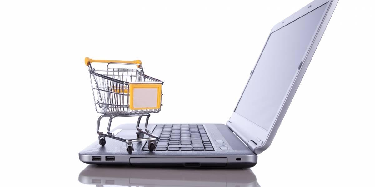 La regla de oro que deben cumplir las Pymes: tener un buen ecommerce
