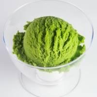 Cómo hacer helado de marihuana