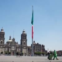 Economía de México detendrá su caída hasta abril de 2021: analistas