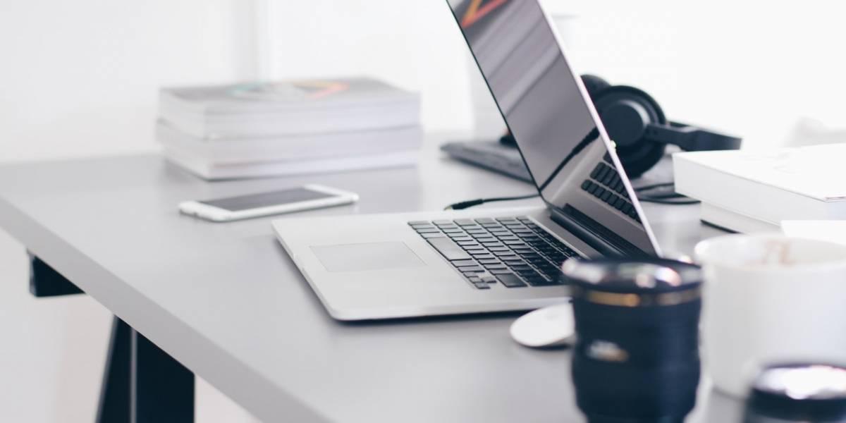 5 cosas que debes hacer para extender la vida de la batería de tu laptop