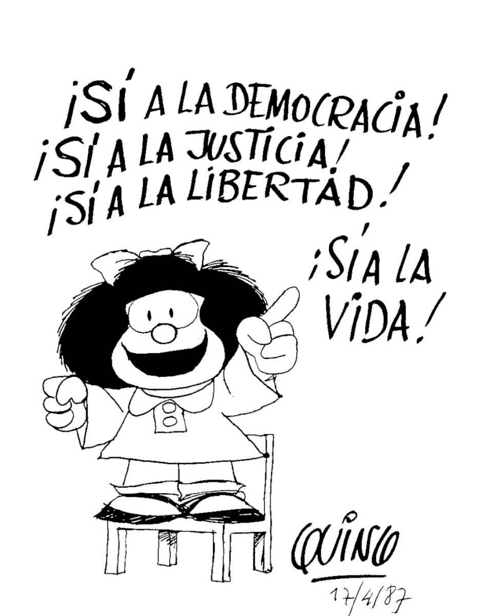 Mafalsa