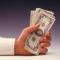 Remesas vuelven a crecer; suben 5.32% en agosto: Banxico