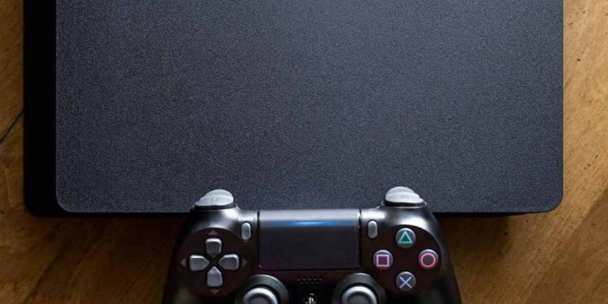 Videogame PlayStation ajuda a salvar jovem de sequestro no Japão; entenda o que aconteceu