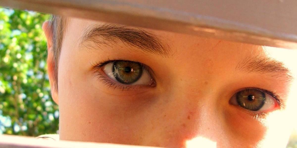 Científicos descubren que la ketamina recupera rápidamente una condición ocular muy común