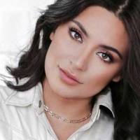 """""""Me cansé de que me dieran puros refritos"""": Ana Brenda Contreras revela el porqué no ha vuelto a las telenovelas"""