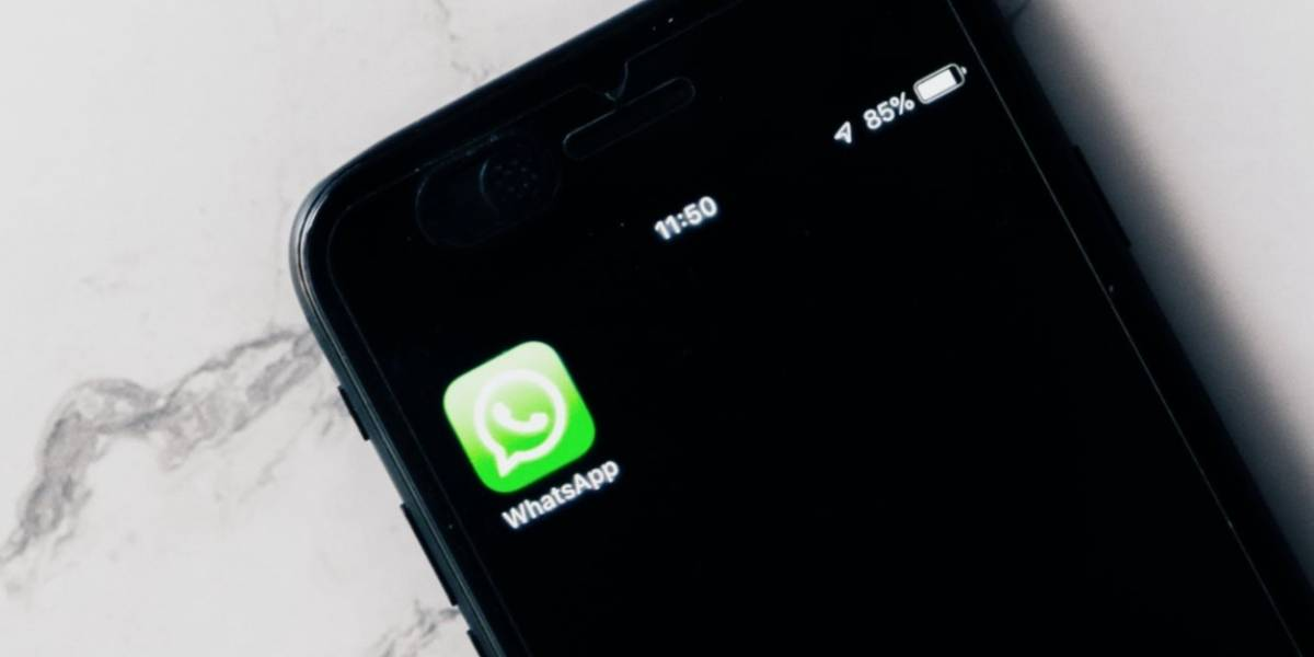 El paso a paso para silenciar grupos de WhatsApp para siempre