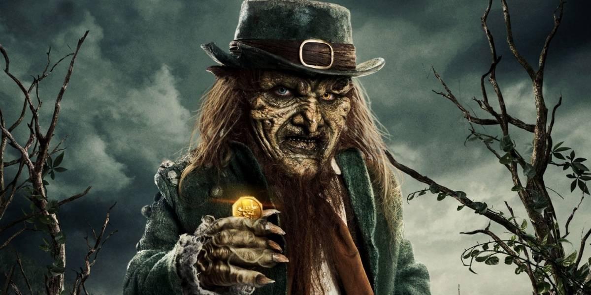Amazon Prime Video: 5 filmes de terror que prometem te dar muito medo