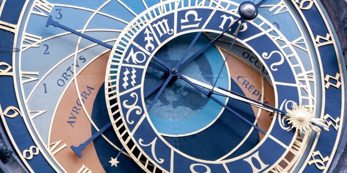 ¡Cuidado! Géminis, Acuario, Capricornio y Piscis son los signos del zodiaco más mentirosos por estas razones