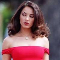 Patricia Manterola y otras cuatro actrices que audicionaron para ser