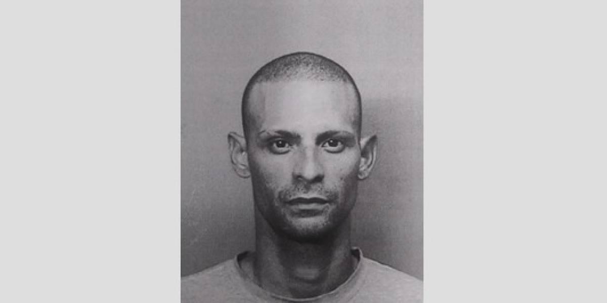Fianza de $1 millón a sujeto acusado en ausencia por asesinato en Toa Alta
