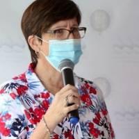 Acueductos anuncia proyecto de mejoras en Planta de Filtros Ponce Nueva