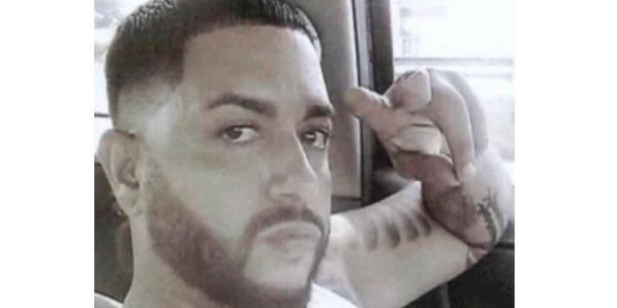 Reportan desaparición de un hombre de 33 años en Luquillo