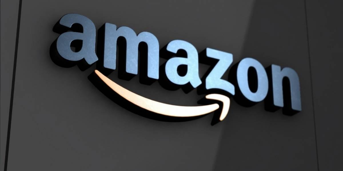 Amazon: se confirma que 19,816 trabajadores están infectados con COVID-19